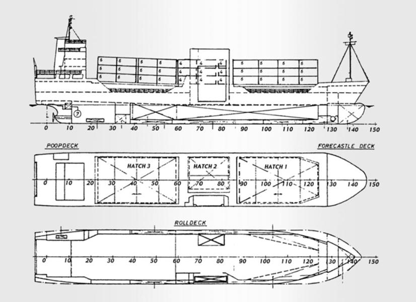 forstproduktenschiff-techn-zeichnung-norrland